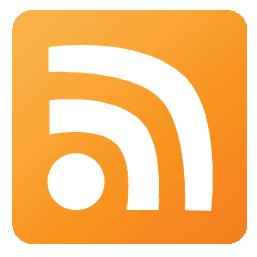 RSS UFPR